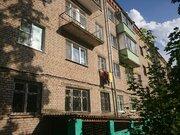 Продам двухкомнатную квартиру в Краснозаводске - Фото 1