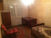 Продам 3-х ком.квартиру в п.Ильинский ул. Островского - Фото 3
