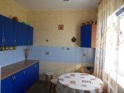 Продам дом 2х-этажный с участком 42 сот. в Плахино Захаровского р-на - Фото 4