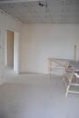 5 850 000 Руб., Продается квартира 130 м2. Центр, Купить квартиру в Ярославле по недорогой цене, ID объекта - 319583909 - Фото 14