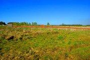 Продажа участка, Суворово, Волоколамский район - Фото 5