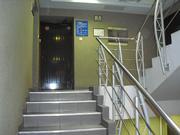Сдаю офис в особняке пл. 150м2, метро Таганская, Земляной Вал, д.54с2 - Фото 2