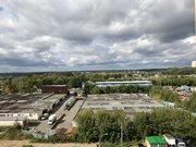 Продажа 3-комнатная квартира Путилковское ш. Красногорск - Фото 2