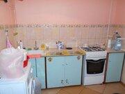 Аренда 1-комн. квартиры на ул. Лунина 1 - Фото 4
