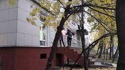 Аренда на 3-й Парковой 37 м2 - Фото 2
