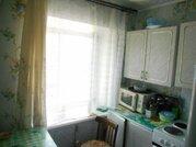 2 комн. квартира в Воскресенске. Цена 1650 000 руб. - Фото 2