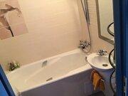 2 комнатная квартира 54 кв.м. г. Королев, Дворцовый проезд, 4 - Фото 4