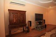 Элитная трехкомнатная квартира в центре Ставрополя - Фото 4