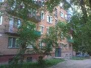 Сдается комната ул. Прокудина д.3, Аренда комнат в Туле, ID объекта - 700771940 - Фото 11