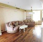 Продажа 2-х комнатной квартиры м.сухаревский пер. д. 7 - Фото 3