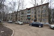2 к.кв. Красногорск ул. Кирова 13 - Фото 1