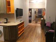 Продается 1-я квартира в Новой Москве - Фото 4