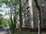 1 комнатная квартиру - Фото 2