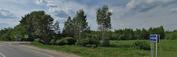 Земельный участок у трассы, первая линия - Фото 1
