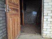 Дом в г.п. Мир - Фото 4