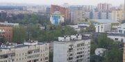 Продаётся однокомнатная квартира г. Одинцово ул. Северная 36 - Фото 5
