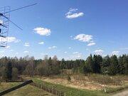 Продается двухкомнатной квартира в поселке Кашино Владимирской обл - Фото 3