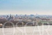 Эксклюзивный двухуровневый пентхаус с террасой - Фото 3