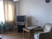 Сдается 1 ком.кв. в г. Жуковский, ул. Гудкова - Фото 1