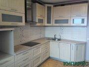 Продается 2-я квартира в Обнинске, проспект Ленина 209, 16 этаж - Фото 3