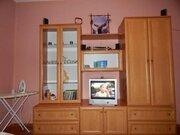 Квартира на сутки в Томске - Фото 4