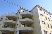 Продажа квартиры, Ялта, Пгт. Кореиз - Фото 3