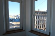 224 400 €, Продажа квартиры, Купить квартиру Рига, Латвия по недорогой цене, ID объекта - 313136327 - Фото 4