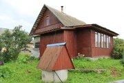 Дом в Гдовском районе на берегу Чудского озера - Фото 4