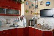 5 500 000 Руб., Продается 3к.кв. п.Селятино, Купить квартиру в Селятино по недорогой цене, ID объекта - 323045564 - Фото 9