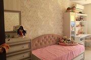 Продам квартиру 92 м кв. г.Подольск - Фото 4