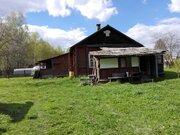 Продается дом в Можайском районе д. Горетово. - Фото 2
