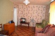 Продам 1-к квартиру в Зеленодольске, центр города - Фото 3