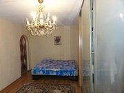 1-комнатная квартира в Егорьевске - Фото 2