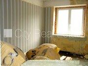 41 000 €, Продажа квартиры, Улица Бруниниеку, Купить квартиру Рига, Латвия по недорогой цене, ID объекта - 310297834 - Фото 5
