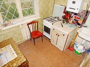 1 комнатная квартира на улице Центральная - Фото 4