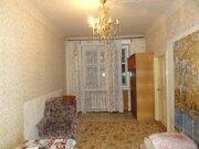3-комнатная квартира под нежилое - Фото 2
