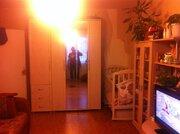 Продается 1-к квартира (улучшенная) по адресу г. Липецк, ул. Стаханова . - Фото 1