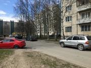 2-х комнатная квартира на ул. Маршала Захарова.