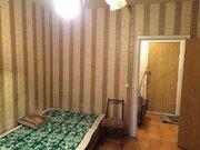 1-но комнатная квартира Лукинская, 11 - Фото 4