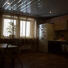 3 к. кв. М. О, г. Раменское, ул. Молодежная, 27 - Фото 4
