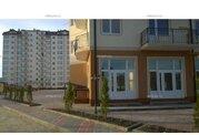 Продажа квартиры, Геленджик, Ул.Южная - Фото 5