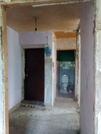 Продам 2-к квартиру в Томилино - Фото 3