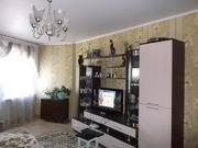 3 комнатная квартира на Матырском - Фото 1