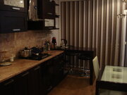 Квартира вторичка с ремонтом - Фото 1