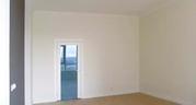 Продается 2-х к. кв. 93 м2 с потрясающей планировкой в ЖК 5 Звезд, Купить квартиру в новостройке от застройщика в Санкт-Петербурге, ID объекта - 316343888 - Фото 3