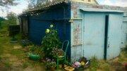 Кормиловка - Фото 5