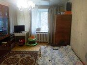 1-комнатная квартира в 5 мин от ж/д - Фото 2