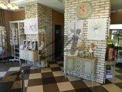 Торговая площадь в аренду, Аренда торговых помещений в Электростали, ID объекта - 800349933 - Фото 5