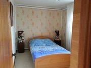 Продажа дома, Усть-Илимский район, Новая - Фото 2