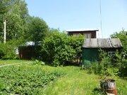 Хороший дом 70м2 на 6 сот. в 5 км от г. Ступино недалеко от р. Оки - Фото 3